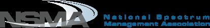 NSMA - National Spectrum Management Association