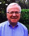 George Kizer - NSMA Vice President